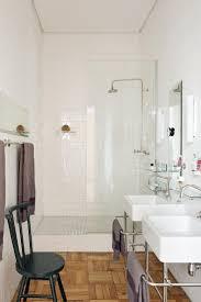 394 best bathroom ideas images on pinterest bathroom ideas