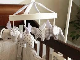 Pottery Barn Kids Elephant Rug by West Creek Design June 2014