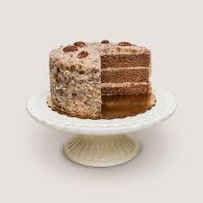 cakes cake bar