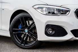 bmw 125i price bmw 1 series 2017 review carsguide