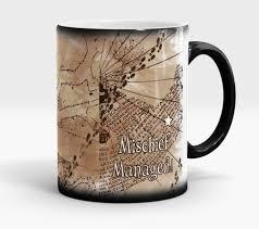 hogwarts mugs marauder u0027s map mug i solemnly swear i u0027m up to no