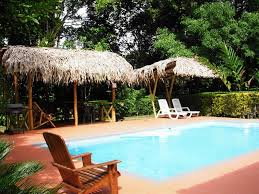 El Patio Holland Village by Costa Rica Hotel Guide To Budget Hotels U0026 Cheap Accommodation