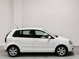 volkswagen polo 1 2 match 5dr manual for sale in manchester
