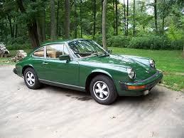 porsche 911 dark green 154 best green porsche images on pinterest car porsche 911 and