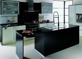 alma küche alma küchen spitzenküchen direkt vom hersteller genuss de