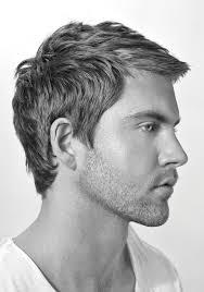 regueler hair cut for men men s modern haircuts 2017