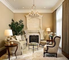 formal living room decorating ideas transform formal living room creative with interior decor home