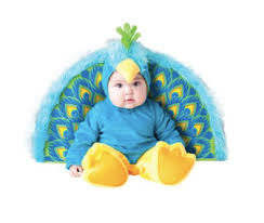 Cute Girls Halloween Costumes 10 Cutest Halloween Costumes Baby Girls Pinning Mama