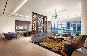 Home Building Trends 2017 Big Commercial Interior Design Trends In 2017