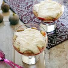 cuisiner des figues fraiches tiramisu aux figues fraîches recettes de cuisine italienne