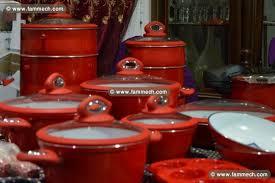 service de cuisine bonnes affaires tunisie maison meubles décoration service de