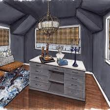 home interiors consultant aadenianink
