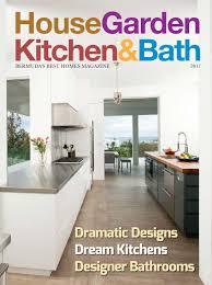 2017 kitchen house garden kitchen u0026 bath 2017 by ian coles issuu
