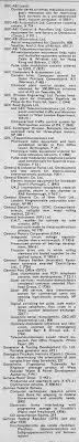 bureau martin d h es the engineer 1968 jan jun index