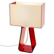 best table lamps home blogar