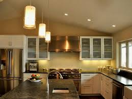 Hanging Lights For Kitchens Kitchen Pendant Lighting For Kitchen And Most Popular Image Of