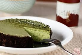 green tea and chocolate cake recipe u2013 food ideas recipes