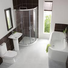 Bathroom Suite Ideas Cozy Ideas With Bathroom Suites Design From Home Decorating 2017