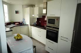 cuisine home staging avant après homestaging cuisine