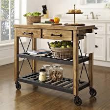 kitchen ideas small kitchen island cart kitchen island bench