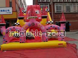 amazing slide for sale discount water slides inflatables