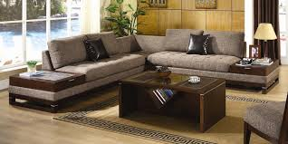 home design room best living layout ideas rectangle with sets