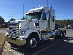 used volvo tractors for sale on pinterest semi best used volvo tractors for sale truck images on