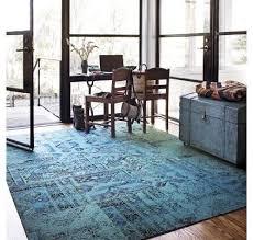 best 25 teal carpet ideas on pinterest teal diy kitchens teal