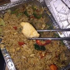 Thai House Miami Beach by East Thai U0026 Noodle House Order Food Online 118 Photos U0026 153