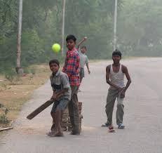 tennis ball cricket wikipedia