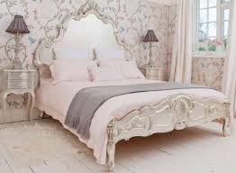 french bedroom decorating ideas entrancing best 25 french bedroom