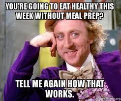 Meal Prep Meme - family friendly 21 day fix meal plan fit fierce mama blake