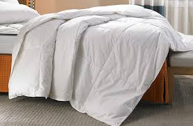 Storing Down Comforter Down Duvet Comforter Shop Fairfield Inn U0026 Suites Hotel Store