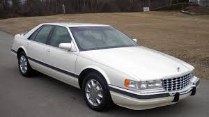 100 owners manual cadillac seville 1992 cadillac seville