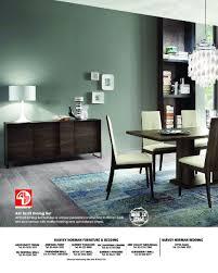 home u0026 decor malaysia magazine january 2015 scoop