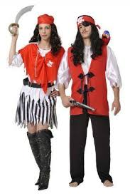 how to make a pirate costume at home 7 steps onehowto