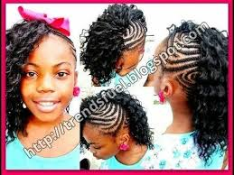 whats the best kind of hair for latch hook hair styles 21 best latch hook crochet styles images on pinterest braids