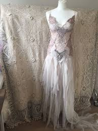 wedding dress skyrim 27 best wedding dress images on marriage wedding