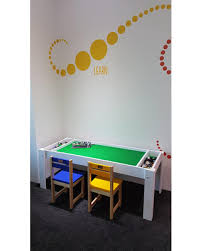 activity table with storage amazing deal table with storage building blocks table