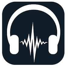imusic apk impulse player pro android apps on play