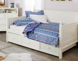 daybed stunning daybed twin size antique iron metal daybed frame