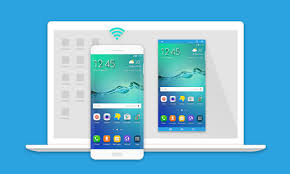 run apk on pc sidesync android apps on play