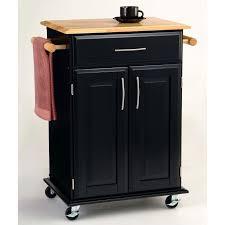 cabinet microwave kitchen cart with storage mesmerizing kitchen