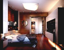 bedroom amp bathroom captivating basement bedroom ideas for modern