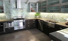 great kitchen storage ideas for small apartment kitchens tags