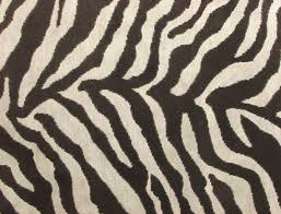 animal print upholstery fabric by the yard roselawnlutheran