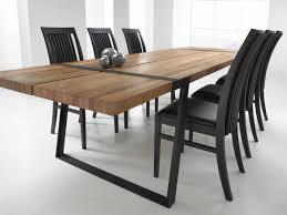 Esszimmertisch Quentin Tische Massivholz Gunstig Nett Sam Massivholz Akazie Tisch 180 Cm