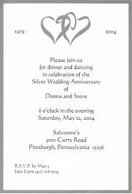 wedding wishes letter format sle invitation letter foundation anniversary best of unique
