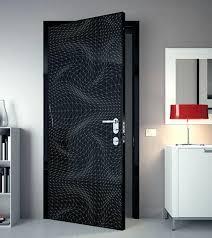 bedroom doors home depot cool bedroom doors minimalist door designs 1 cool doors of rainbow