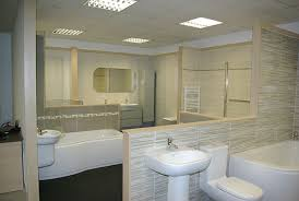 Bathroom Tiles Birmingham Bathroom Bathroom Display Centres Marvelous On Bathroom In Display